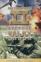 Encyklopedie II. světové války 9 - Leningrad - 2. část - DVD plast