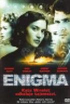 Enigma - DVD