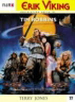 Erik Viking - DVD