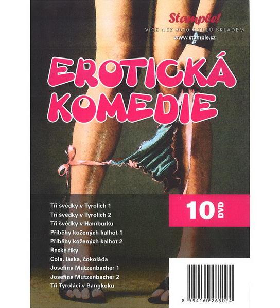 eroticke filmy zdarma jozefina