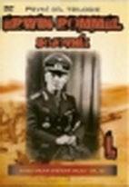 Erwin Rommel 1. - Bojovník - DVD