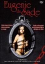 Eugenie de Sade - DVD