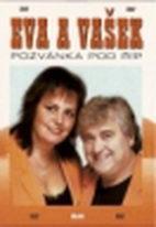 Eva a Vašek - Pozvánka pod Říp - DVD