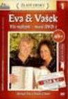 Eva a Vašek - Vše nejlepší - Maxi DVD I