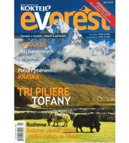 Everest 2013-jaro