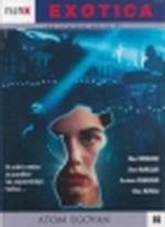Exotica - DVD