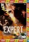 Expert - DVD