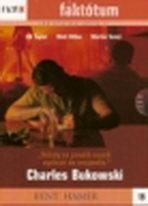 Faktótum - DVD