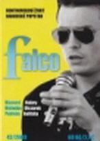 Falco (kontroverzní život) - DVD
