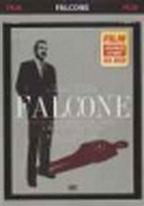 Falcone ( pošetka ) DVD