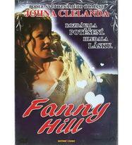 Fanny Hill - DVD