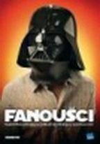 Fanoušci - DVD