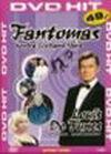 Fantomas contra Scotland Yard - DVD