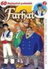 Farhat - 2. DVD