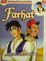 Farhat - 3. DVD
