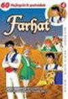 Farhat - 4. DVD