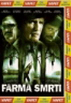 Farma smrti - DVD