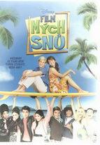 Film mých snů ( plast ) DVD
