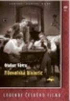 Filosofská historie - DVD