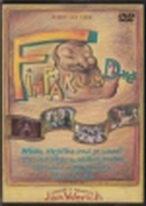 Fimfárum Dvě ( pošetka ) - DVD