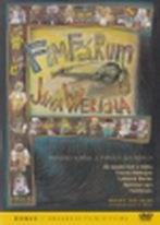 Fimfárum Jana Wericha - DVD