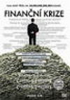 Finanční krize - DVD