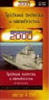 Firepower 2000 - Špičková technika u námořnictva - DVD