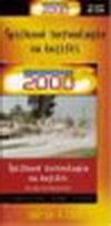 Firepower 2000 - Špičkové technologie na bojišti - DVD