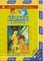 Flipper & Lopaka 3 - DVD