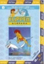 Flipper & Lopaka 4 - DVD