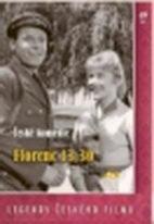 Florenc 13:30 - DVD