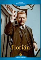 Florián - DVD