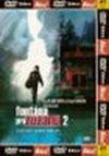 Fontána pro Zuzanu 2 - DVD