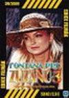Fontána pro Zuzanu 3 - DVD