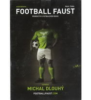 Football Faust - DVD