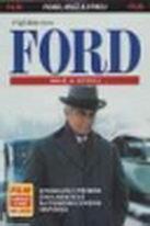 Ford: Muž a stroj - DVD pošetka