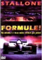 Formule! ( pošetka ) DVD