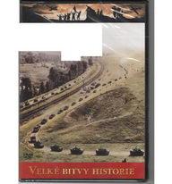 Francie 1940 - DVD