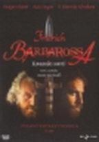 Fridrich Barbarossa 2.část - DVD