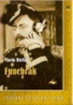 Funebrák - DVD
