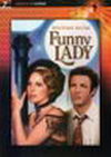 Funny Lady - DVD