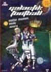 Galactik Football 3 - DVD