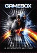 Gamebox - DVD