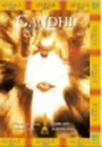 Gandhi - DVD