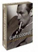 Gary Cooper kolekce 5DVD