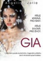 Gia ( plast ) DVD