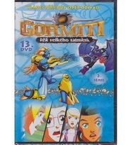 Gormiti 13 - DVD