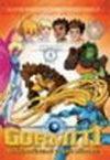Gormiti 9 - DVD