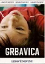 Grbavica - DVD