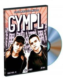 Gympl - DVD